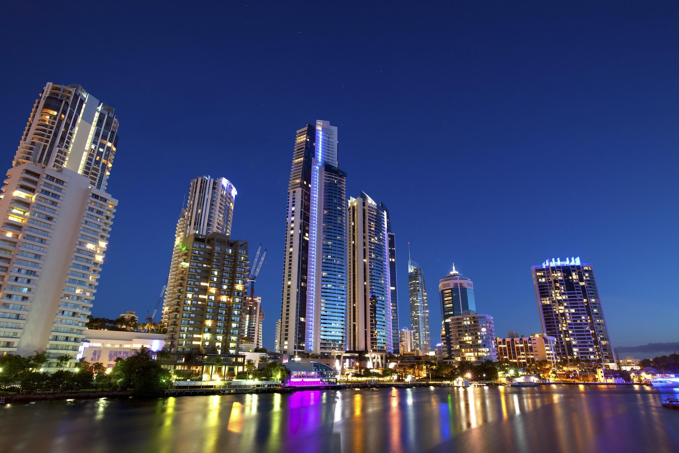 Gold Coast Skyline.jpg