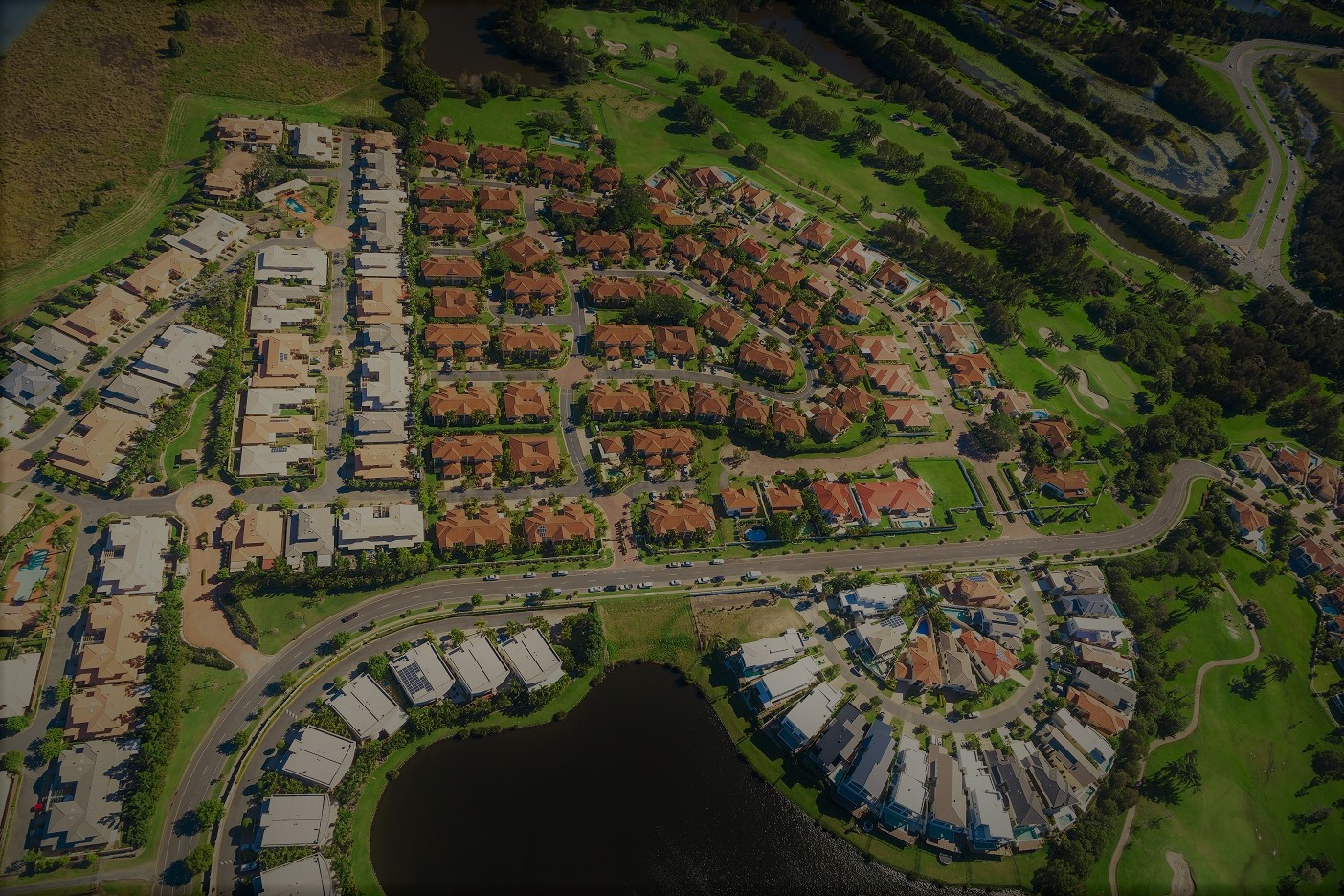 Already have a property in mind on the Gold Coast? Want a second opinion? - Get an independent Property Assessment to help you make an informed decision