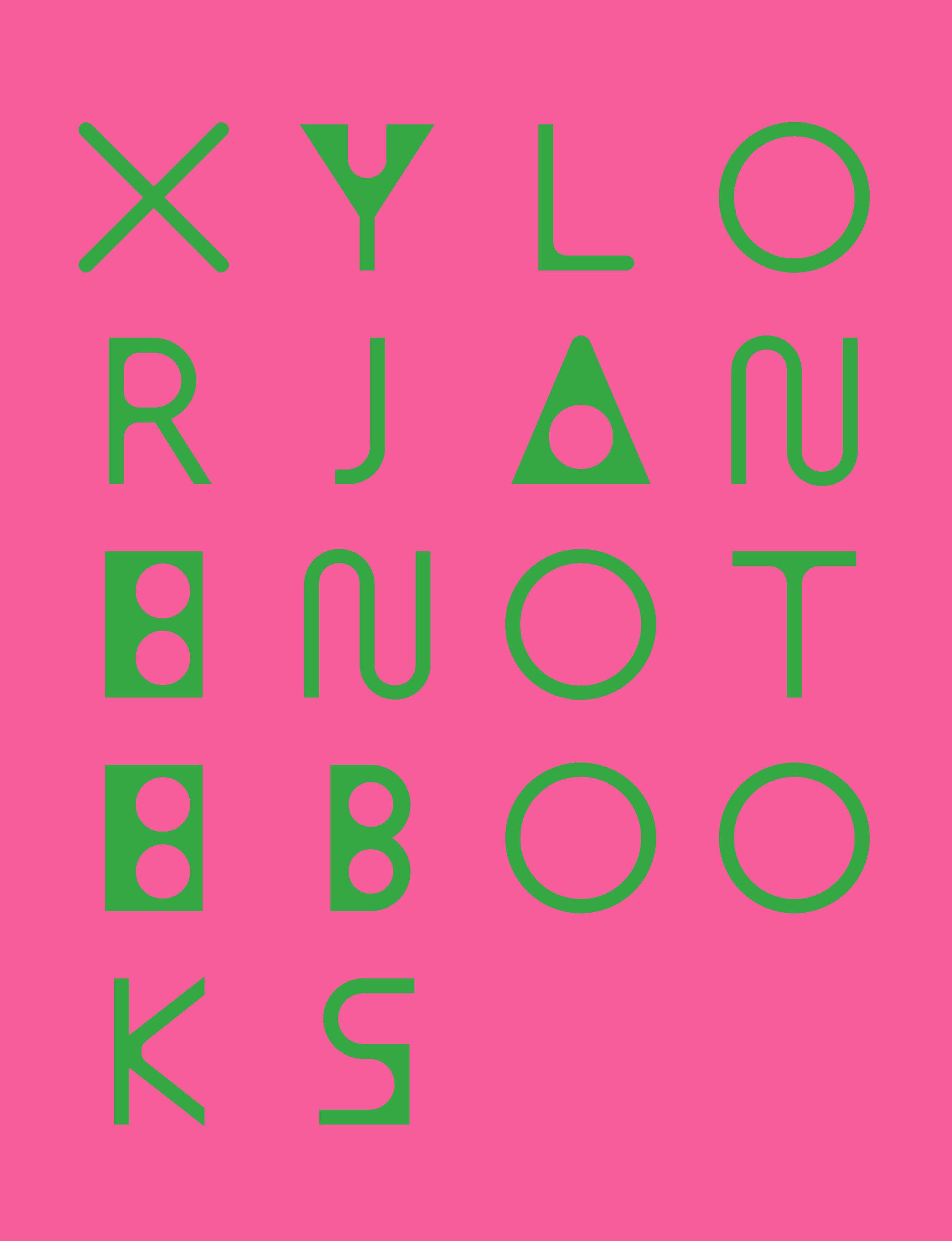 phg_XylorJane_notebooks_bookcover.jpg