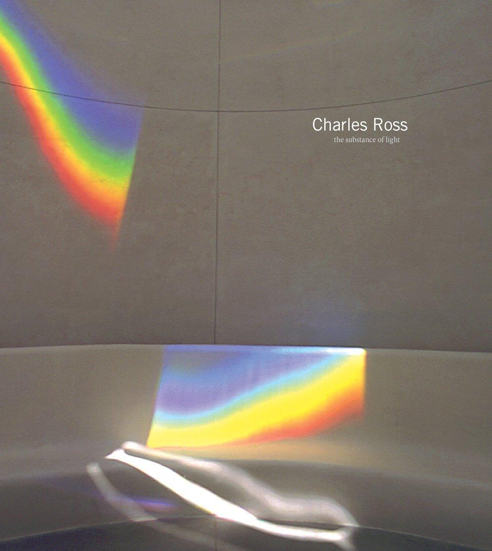phg_CharlesRoss_SubstanceofLight_book.jpg