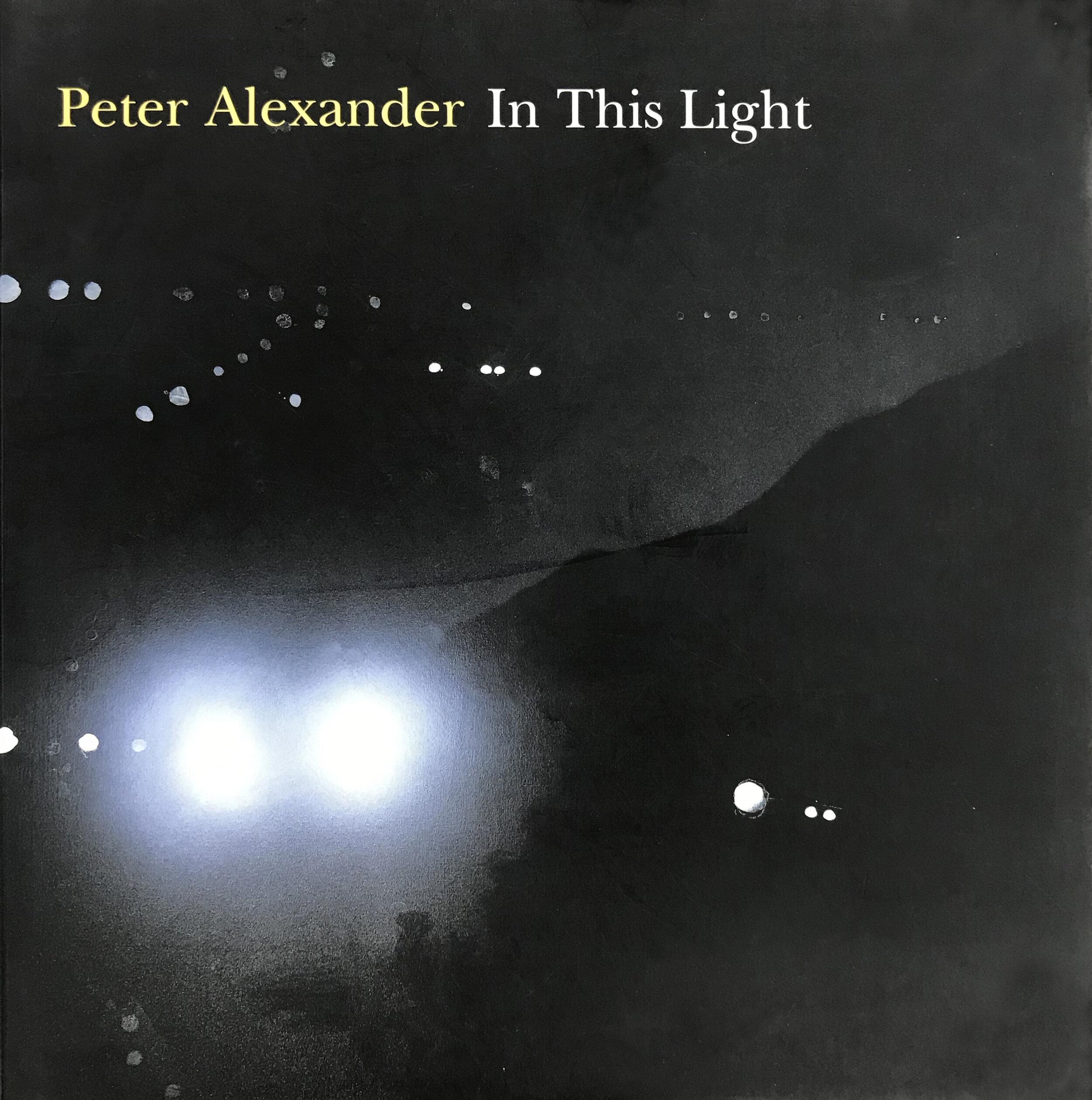 phg_PeterAlexander_InthisLight_book.jpg