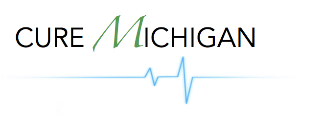 CURE MICHIGAN FONT 2017.jpg