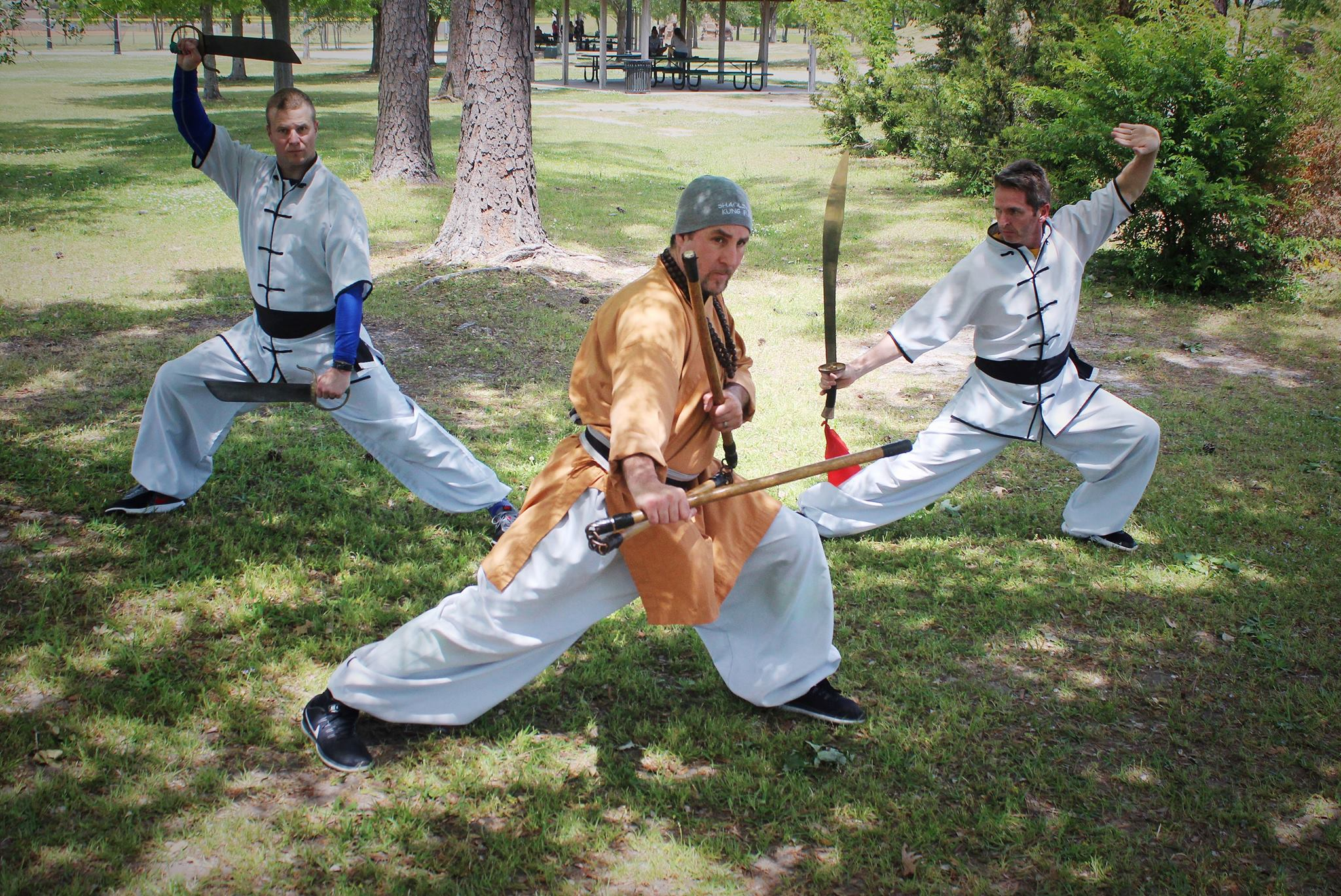 shigung and laoshis 2.jpg