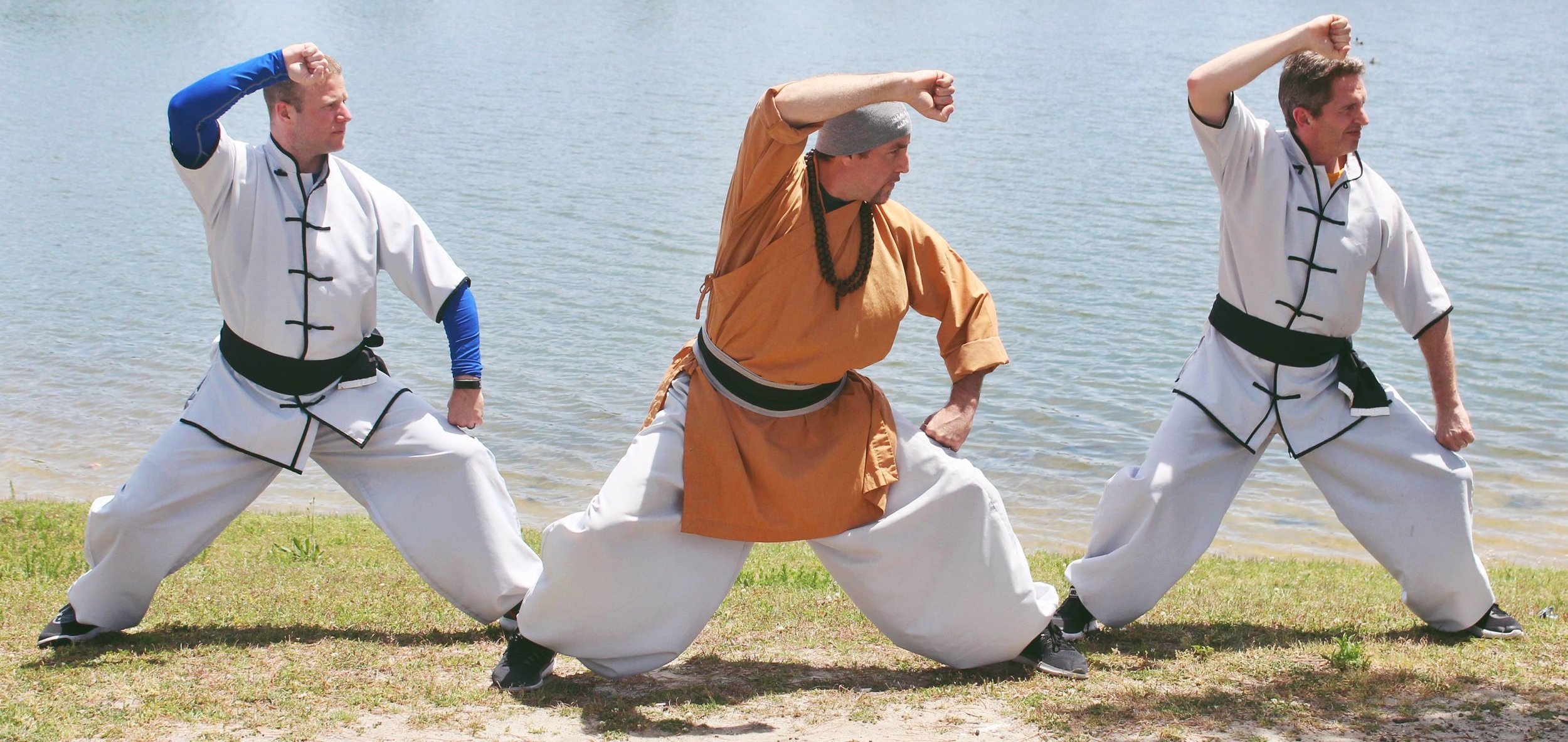 shigung and laoshis.jpg