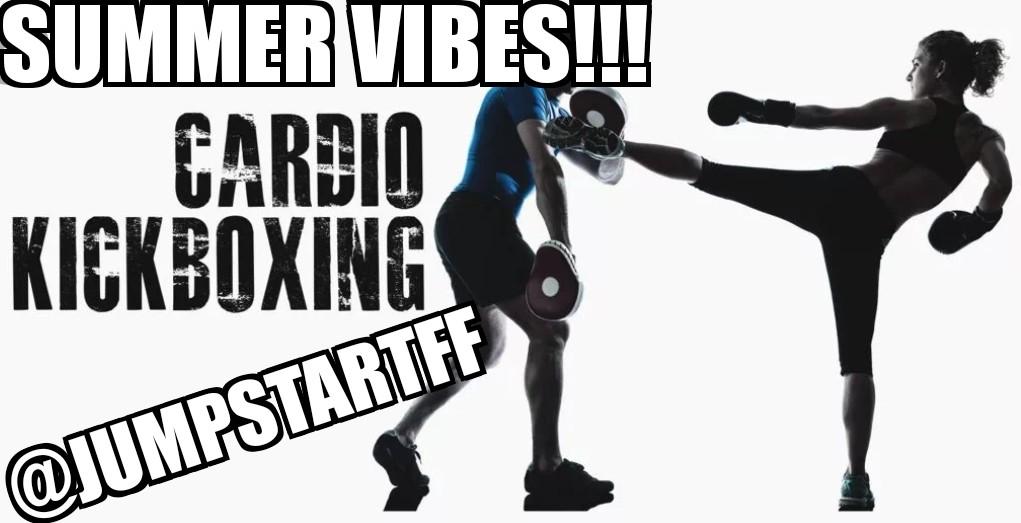 kickboxing meme 2.jpg