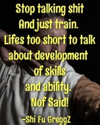 Train Real Get Real!.®️ https://shifugreggzilb.cardtapp.com www.shaolinlohan.com  m.me/authenticshaolinkungfu