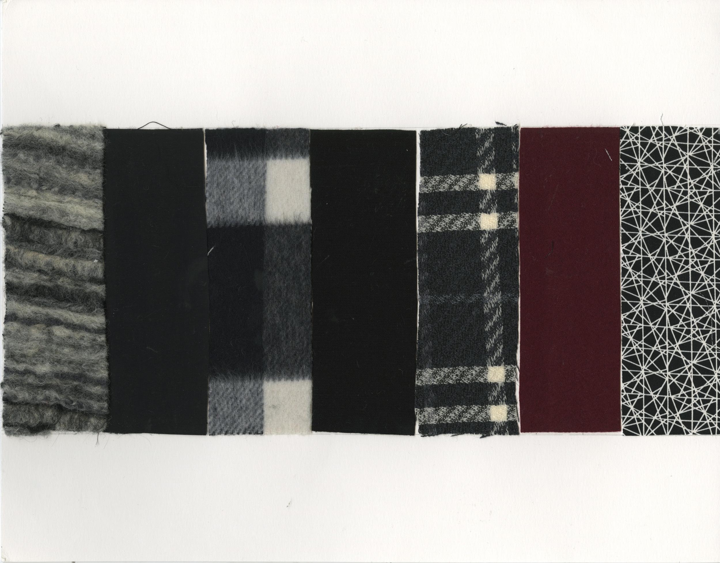 P2 Fabric Board2.jpeg