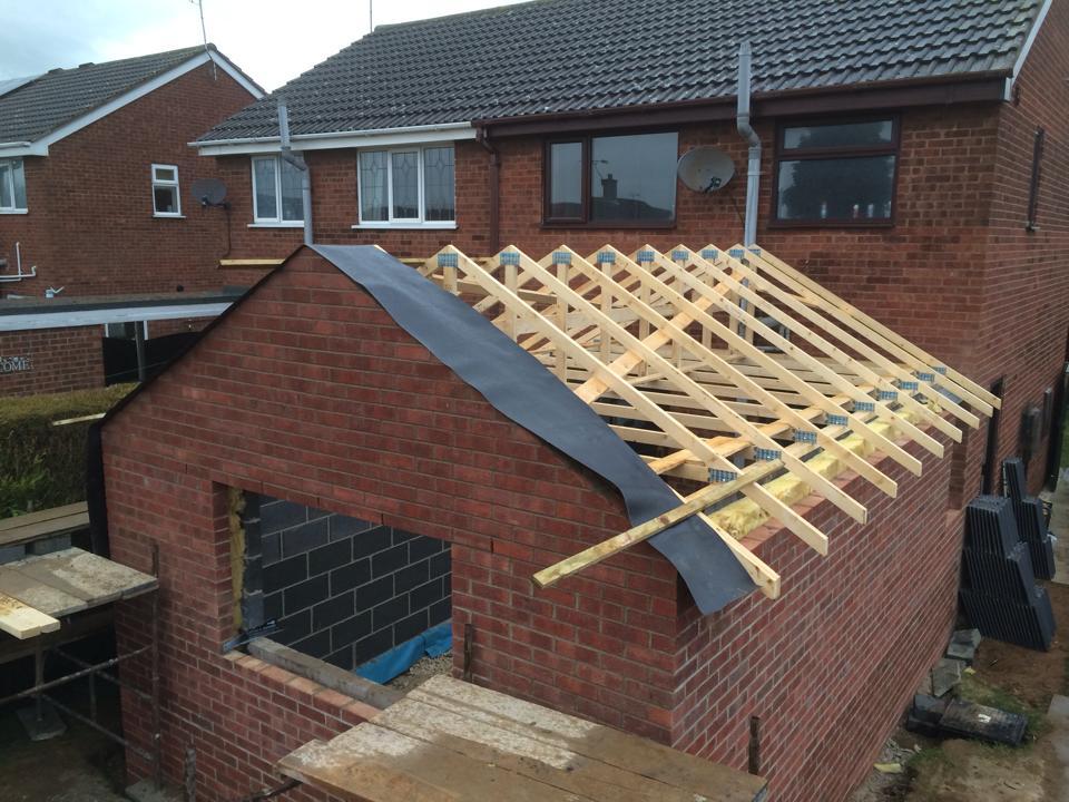 snaith roof.jpg
