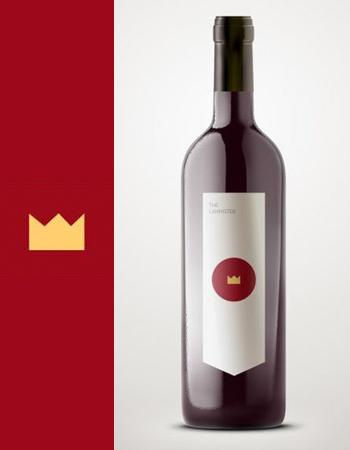 05_WinesofWesteros_Lannister.jpg