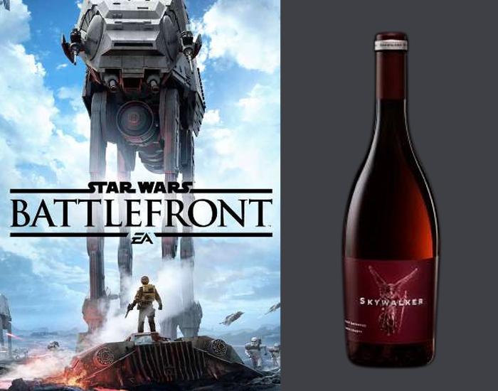 ReadyPlayerWine_Battlefront.jpg