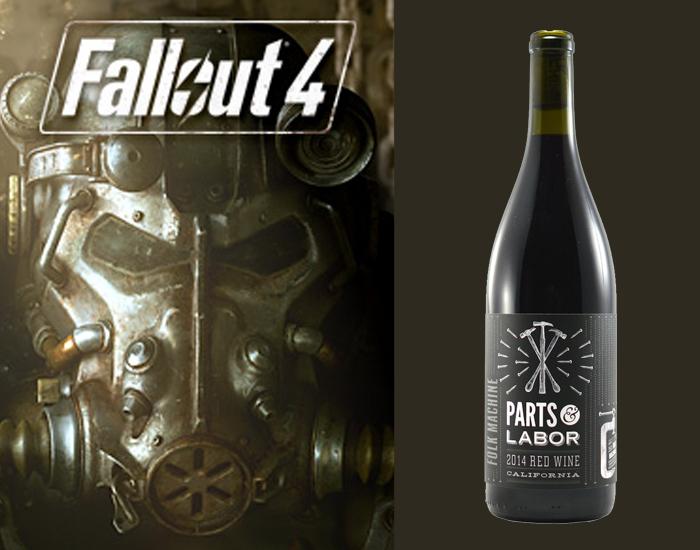 ReadyPlayerWine_Fallout4.jpg