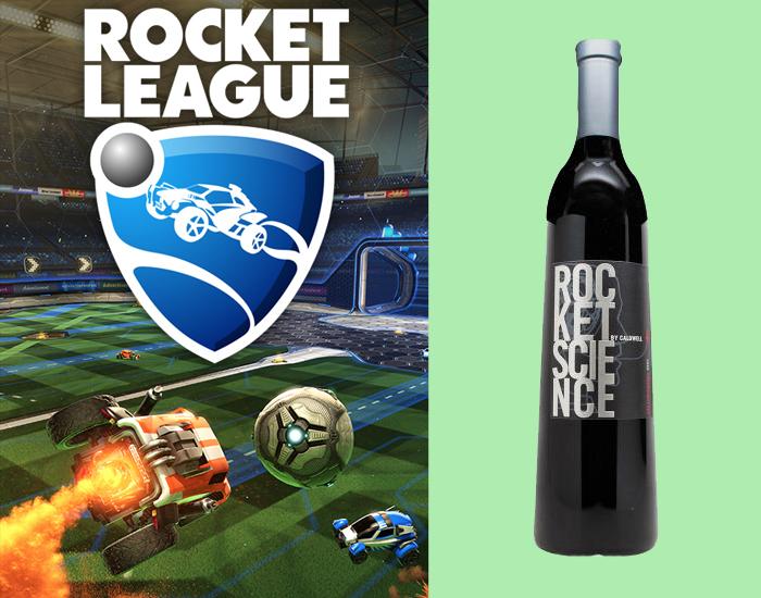 ReadyPlayerWine_RocketLeauge.jpg