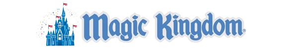 Magic-Kingdom-Large.png