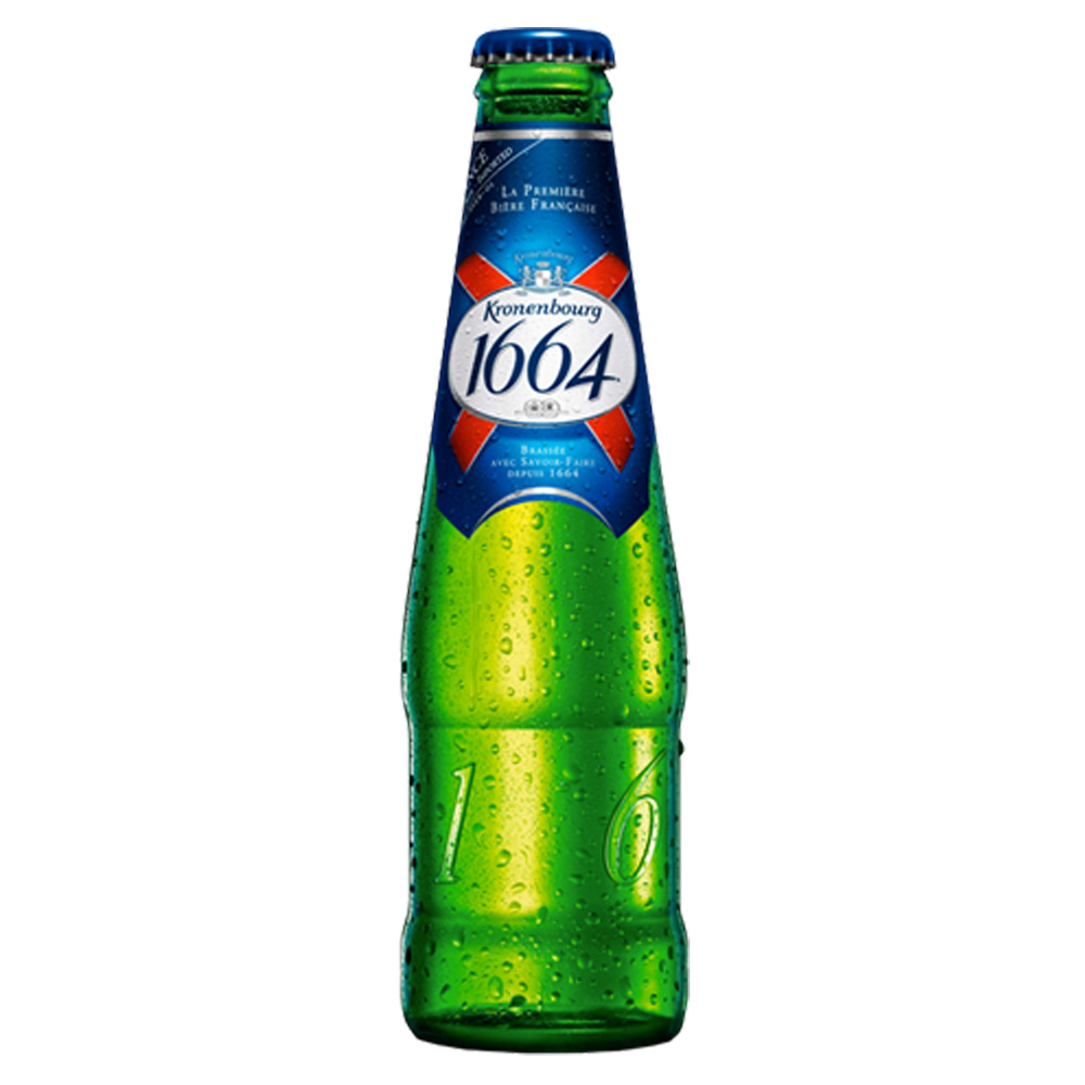 Beer-Kronenbourg-1664-Cinderellas-Royal-Table-Magic-Kingdom.jpg