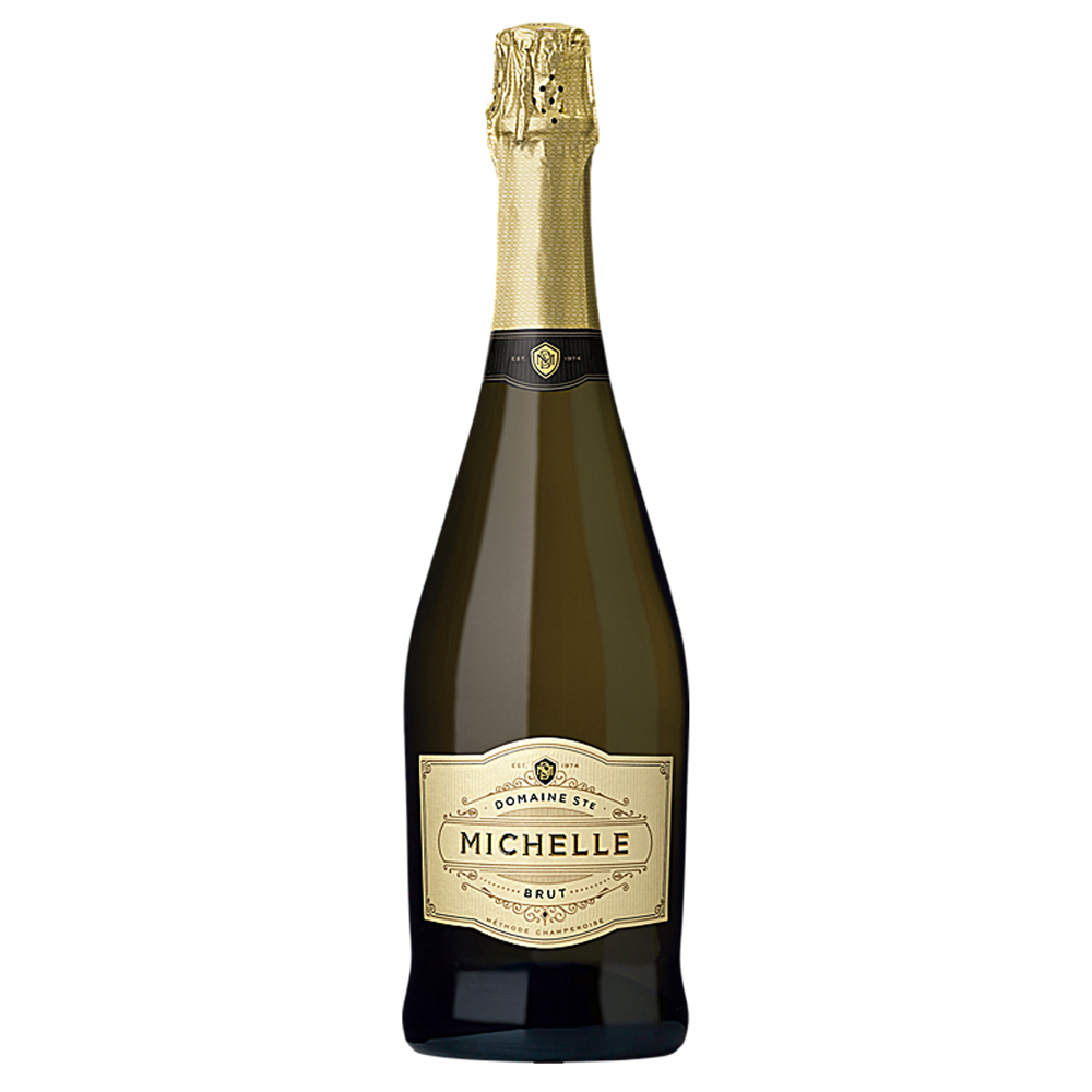 Sparkling-Domaine-Ste-Michelle-Brut-The-Crystal-Palace-Magic-Kingdom.jpg