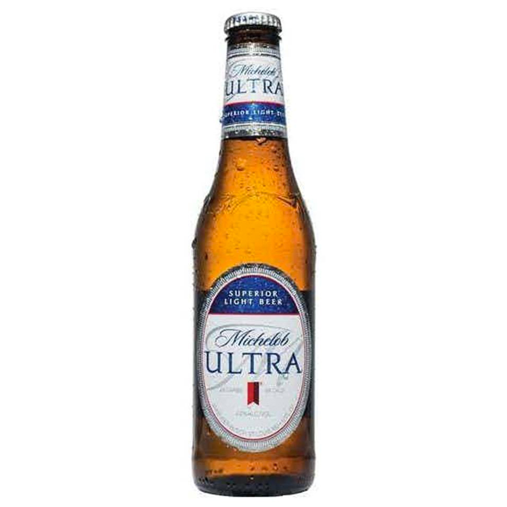 Beer-Michelob-Ultra-The-Crystal-Palace-Magic-Kingdom.jpg