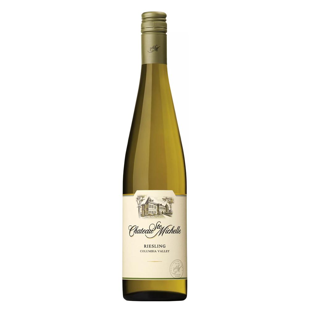 Wine-Chateau-Ste-Michelle-Riesling-The-Diamond-Horseshoe-Magic-Kingdom.jpg
