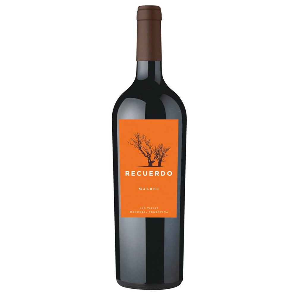 Wine-Recuerdo-Malbec-Jungle-Navigation-Co-LTD-Skipper-Canteen-Magic-Kingdom.jpg
