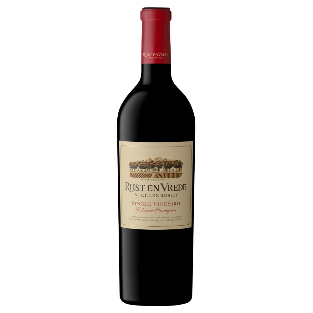 Wine-Rust-En-Vrede-Cabernet-Sauvignon-Jungle-Navigation-Co-LTD-Skipper-Canteen-Magic-Kingdom.jpg