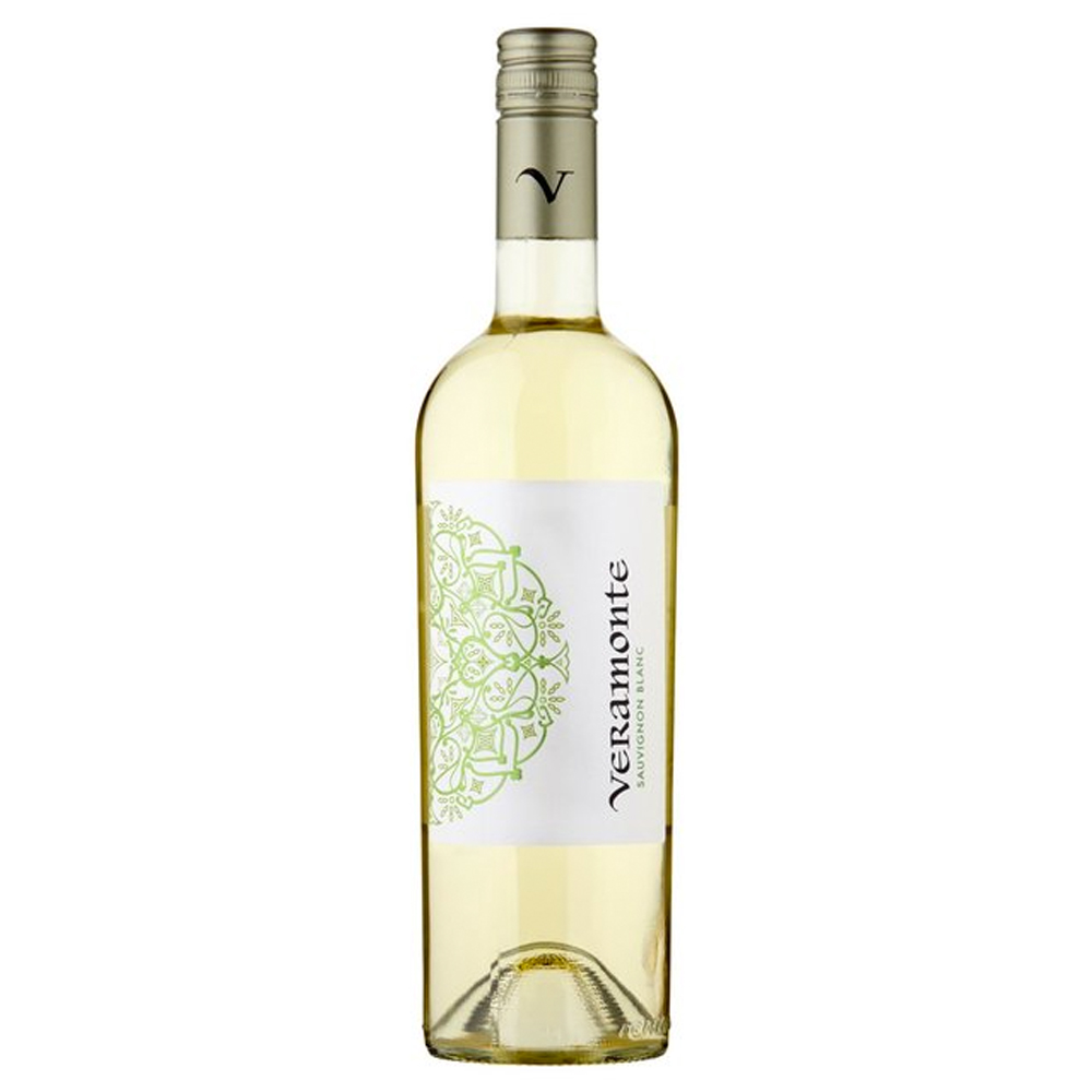Wine-Veramonte-Sauvignon-Blanc-Jungle-Navigation-Co-LTD-Skipper-Canteen-Magic-Kingdom.jpg