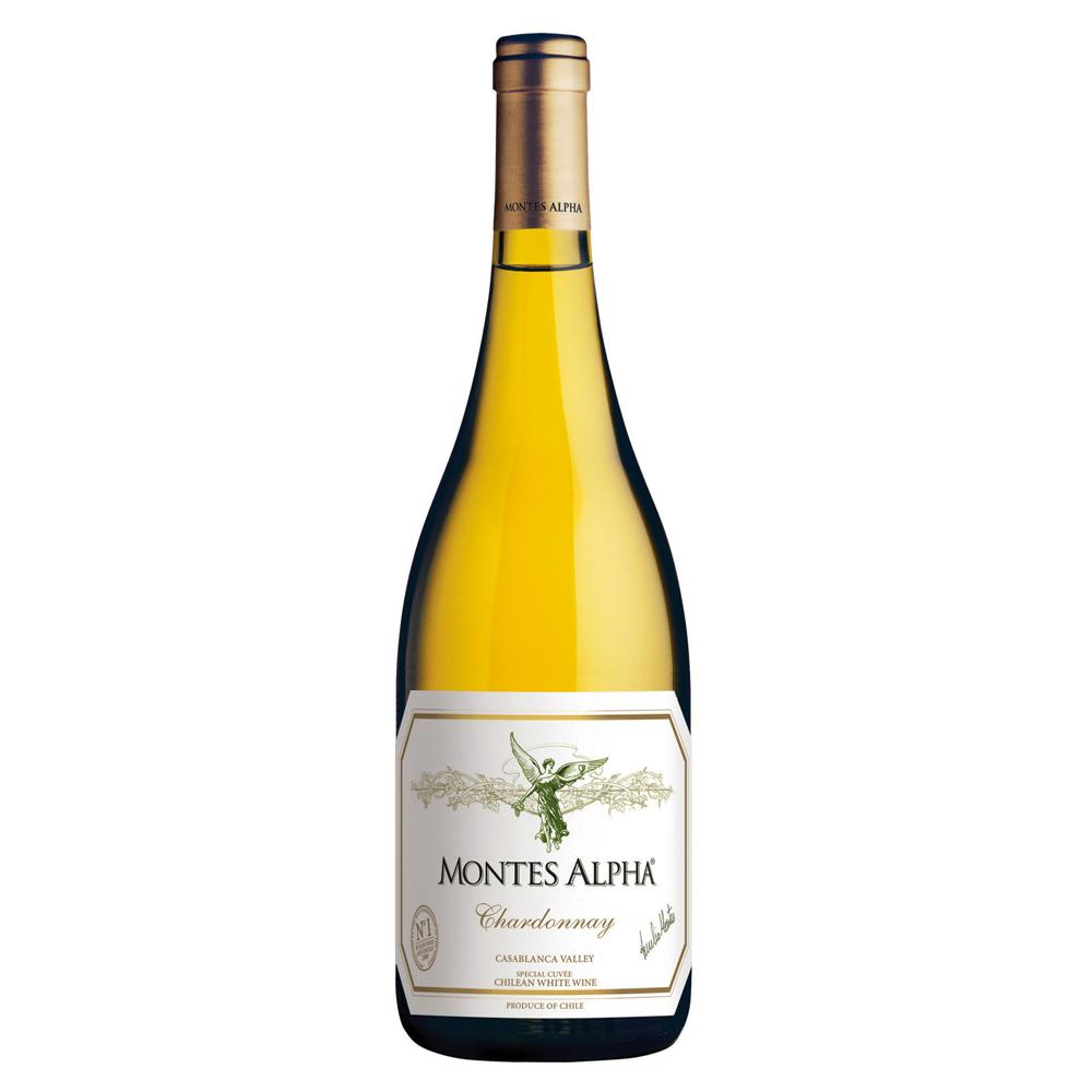 Wine-Montes-Alpha-Chardonnay-Jungle-Navigation-Co-LTD-Skipper-Canteen-Magic-Kingdom.jpg