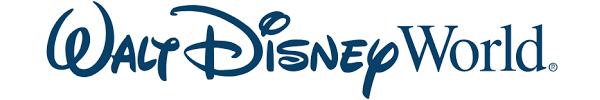 Walt-Disney-World-Header.jpg