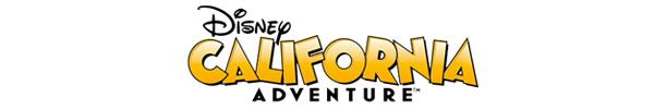 Disneys-California-Adventure.jpg