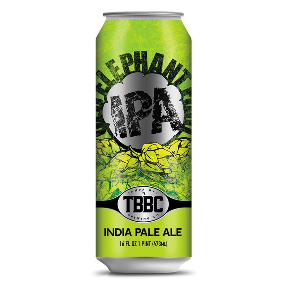 Beer-Tampa-Bay-Brewing-Old-Elephant-IPA-Jungle-Navigation-Co-LTD-Skipper-Canteen-Magic-Kingdom.jpg