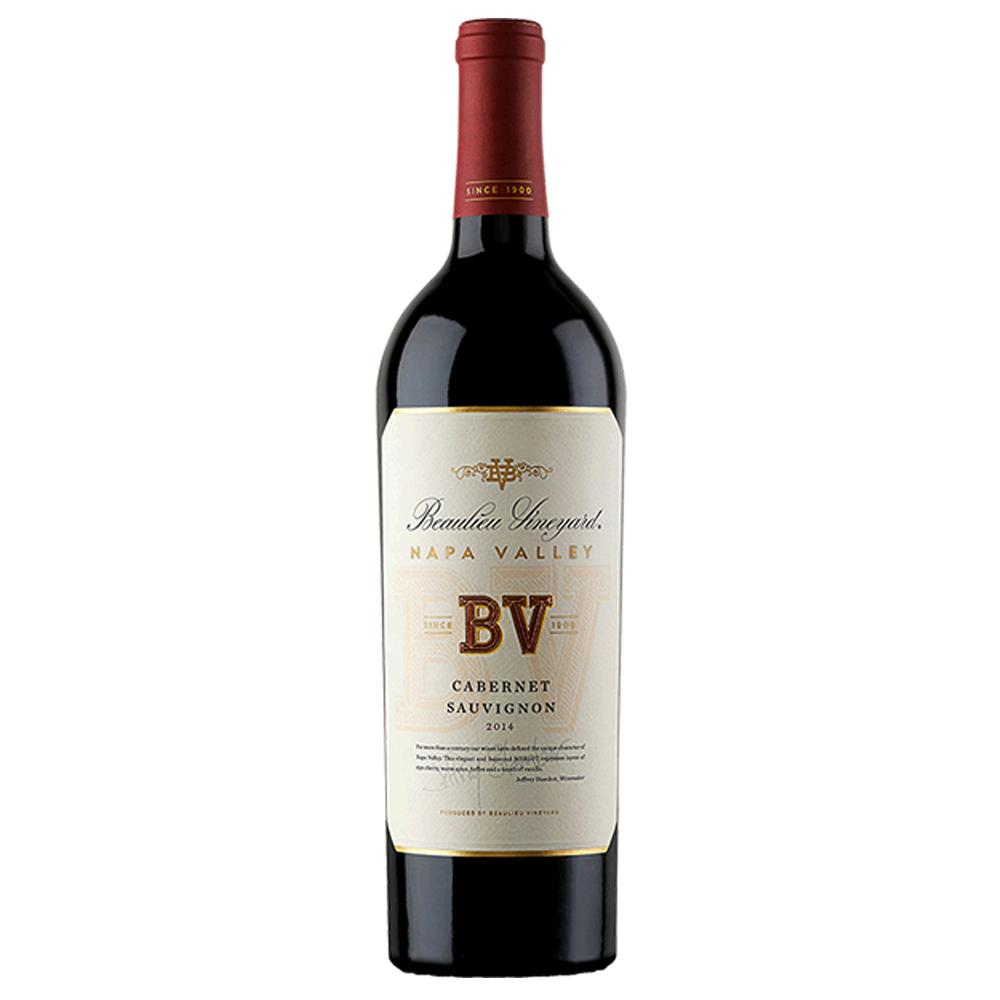 Wine-Beaulieu-Vineyard-Cabernet-Sauvignon-Libery-Tree-Tavern-Magic-Kingdom.jpg