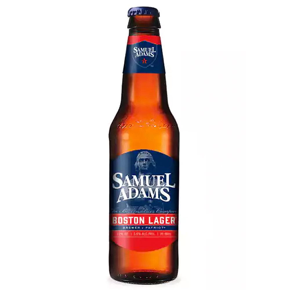 Beer-Samuel-Adams-Boston-Lager-Libery-Tree-Tavern-Magic-Kingdom.jpg