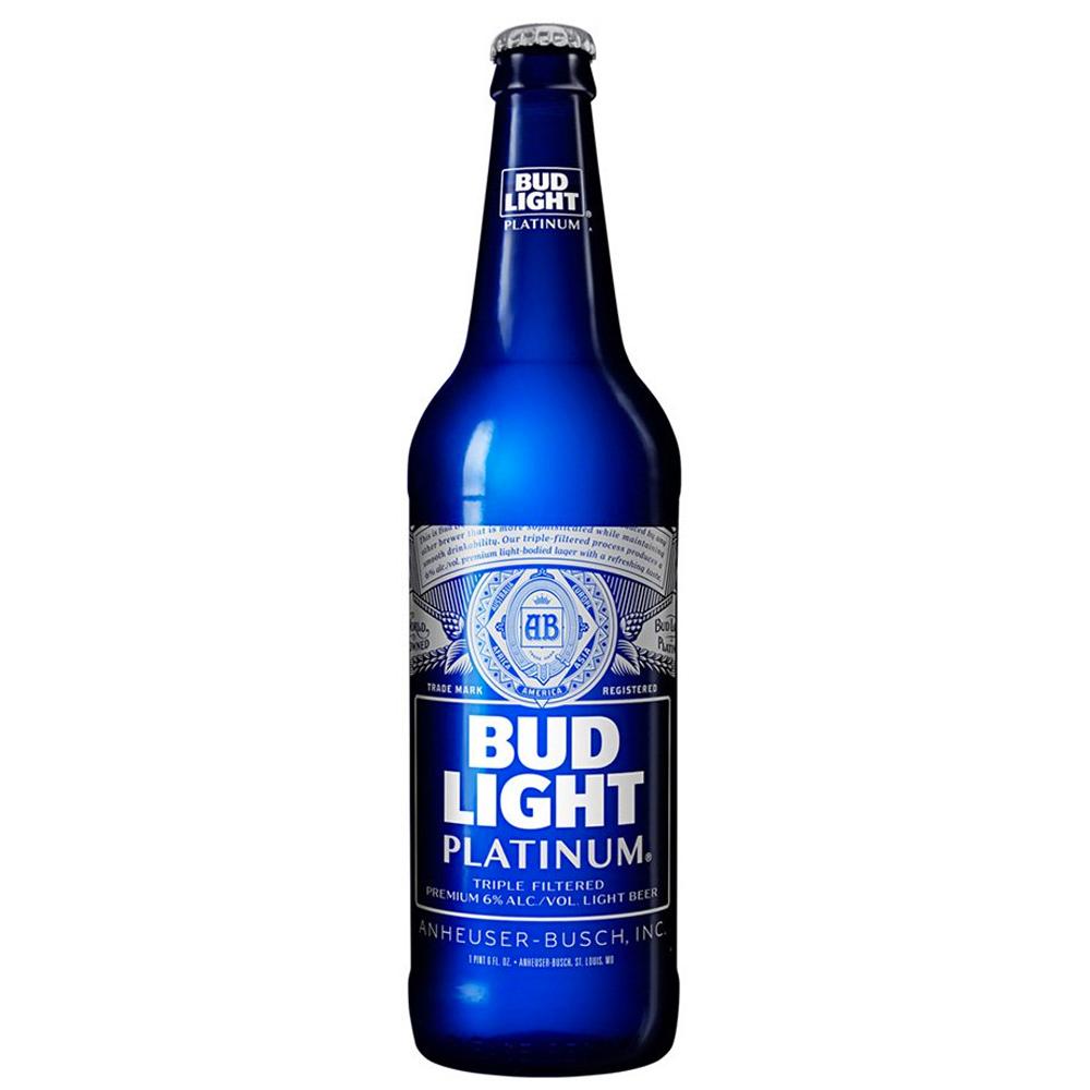 Beer-Bud-Light-Lager-Aluminum-Bottle-Libery-Tree-Tavern-Magic-Kingdom.jpg