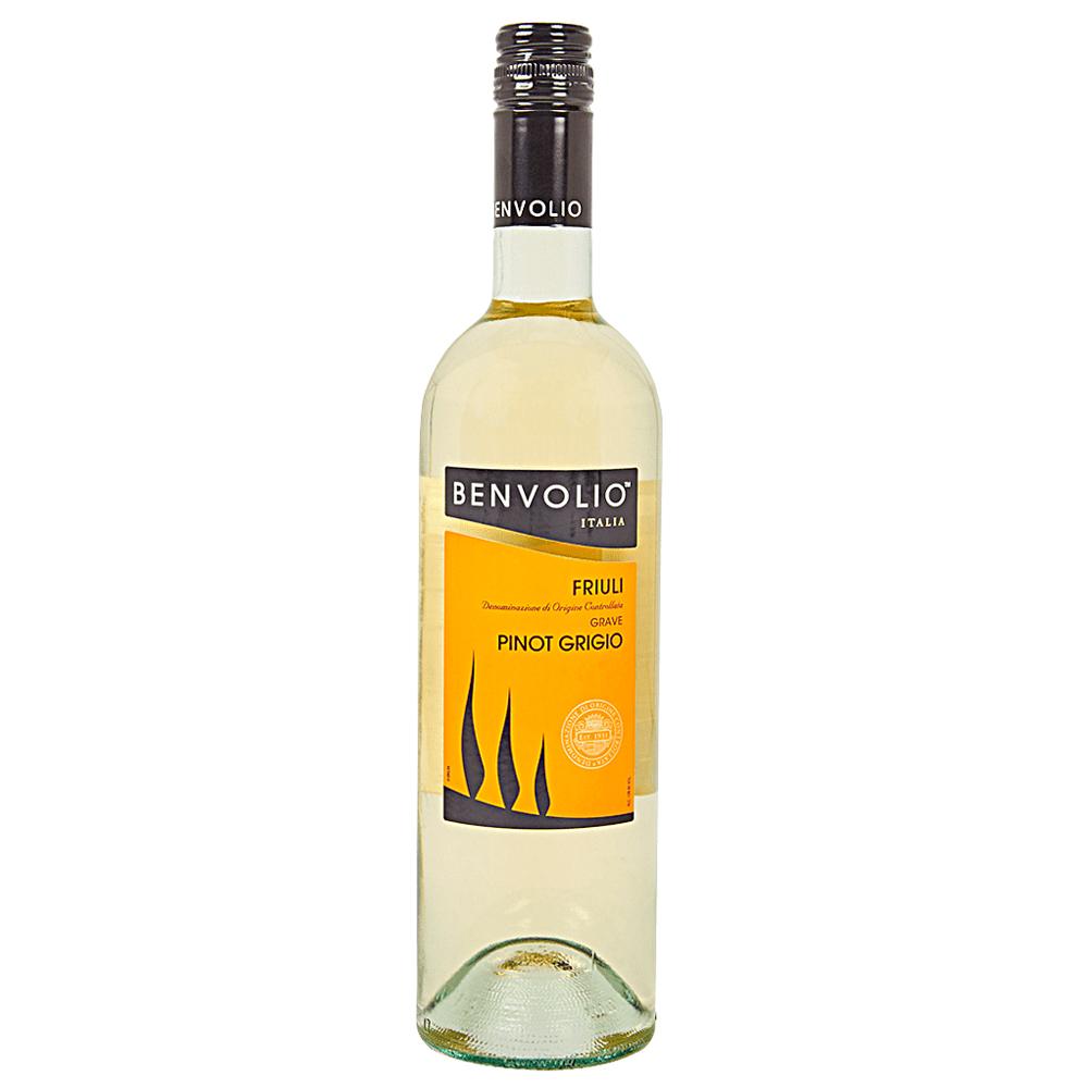 Wine-Benvolio-Pinot-Grigio-Grave-Friuli-Venezia-Giulia-Tonys-Town-Square-Restaurant-Magic-Kingdom.jpg