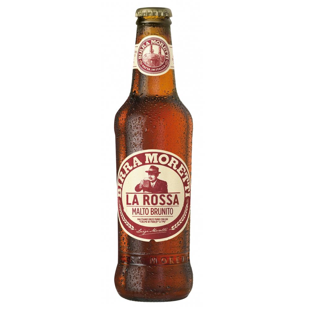 Beer-Birra-Moretti-La-Rossa-Tonys-Town-Square-Restaurant-Magic-Kingdom.jpg