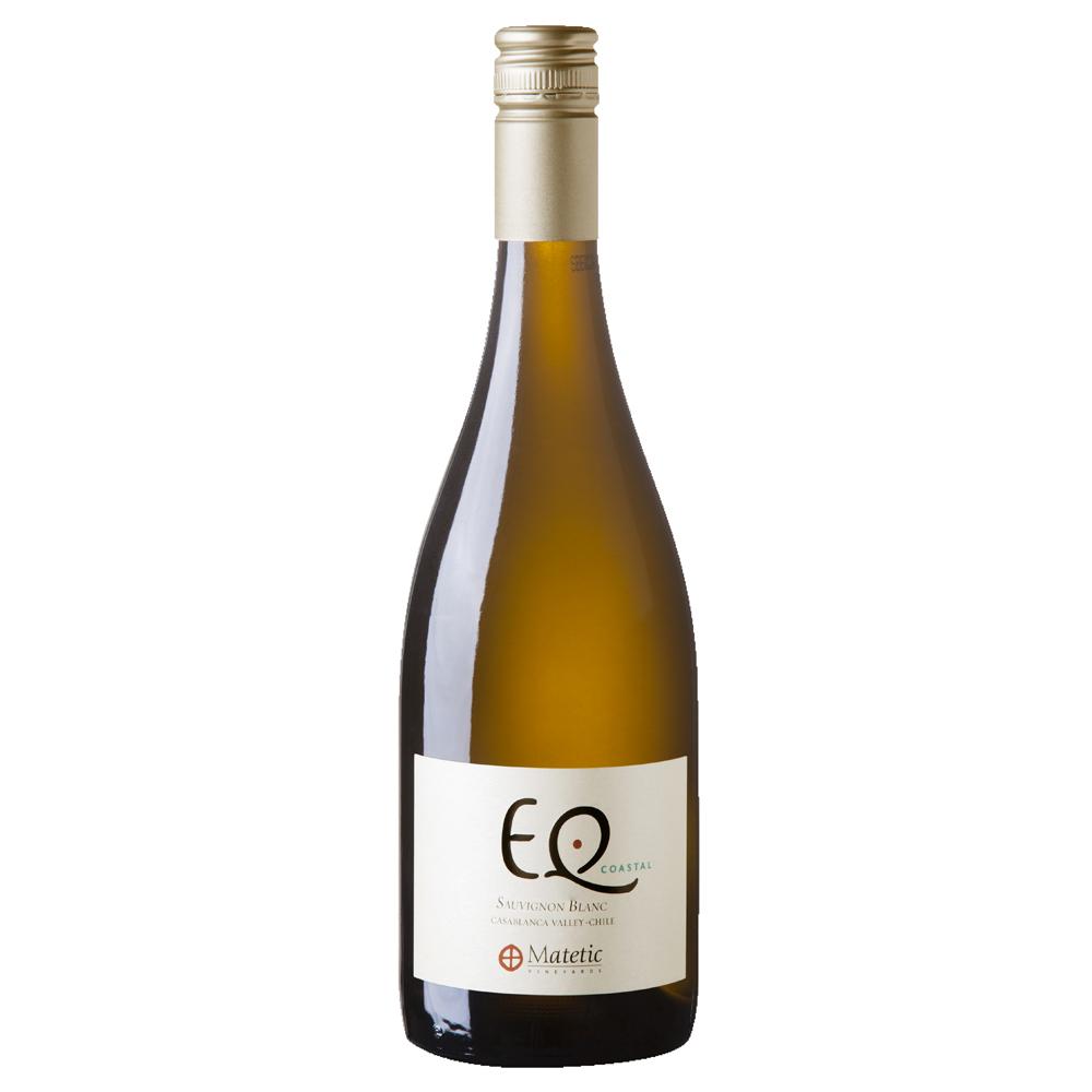 Matetic-EQ-Sauvignon-Blanc-Casablanca-Valley-Wine-Nomad-Lounge-Animal-Kingdom.jpg