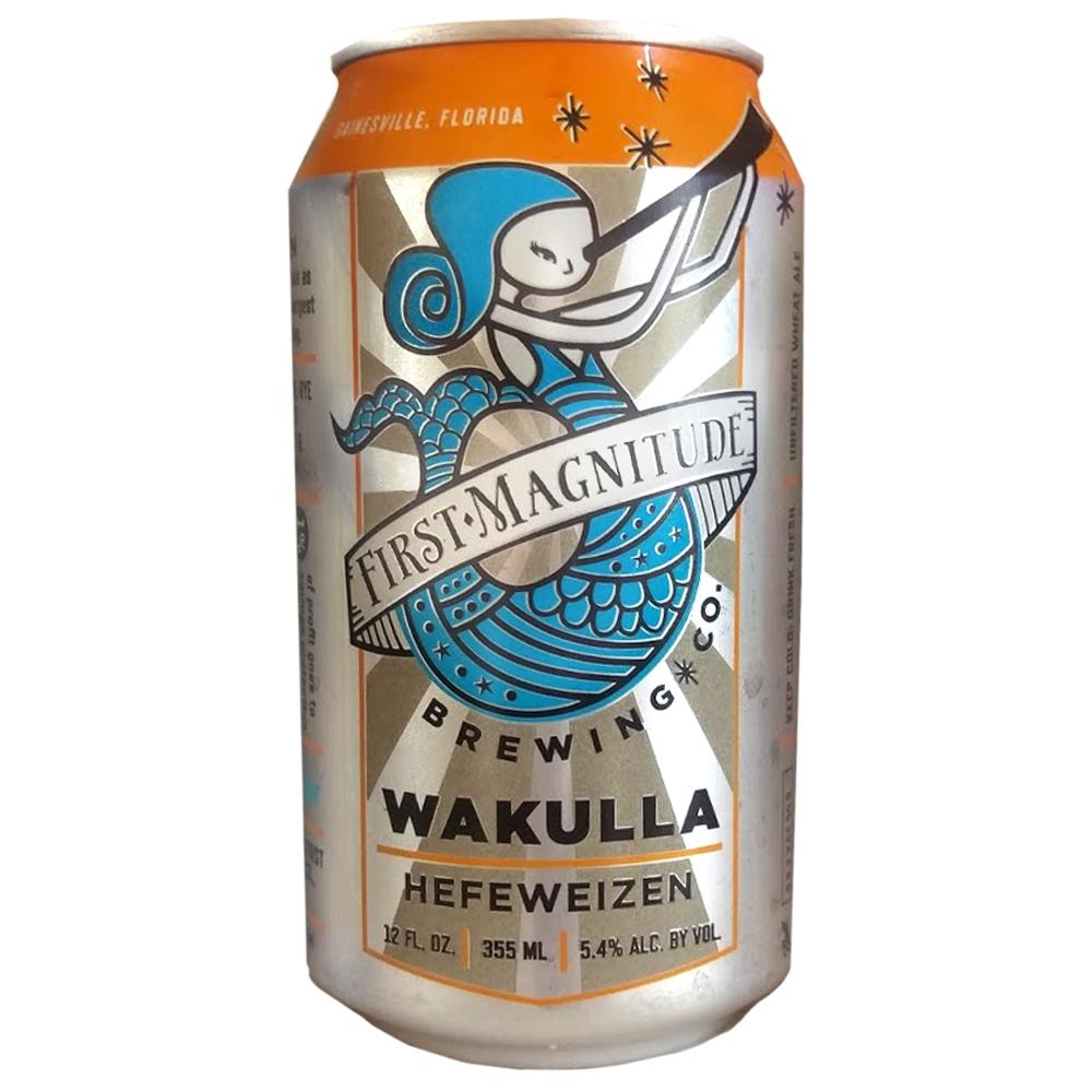 First-Magnitude-Wakulla-Hefeweizen-Draft-USA-Beer-Nomad-Lounge-Animal-Kingdom.jpg