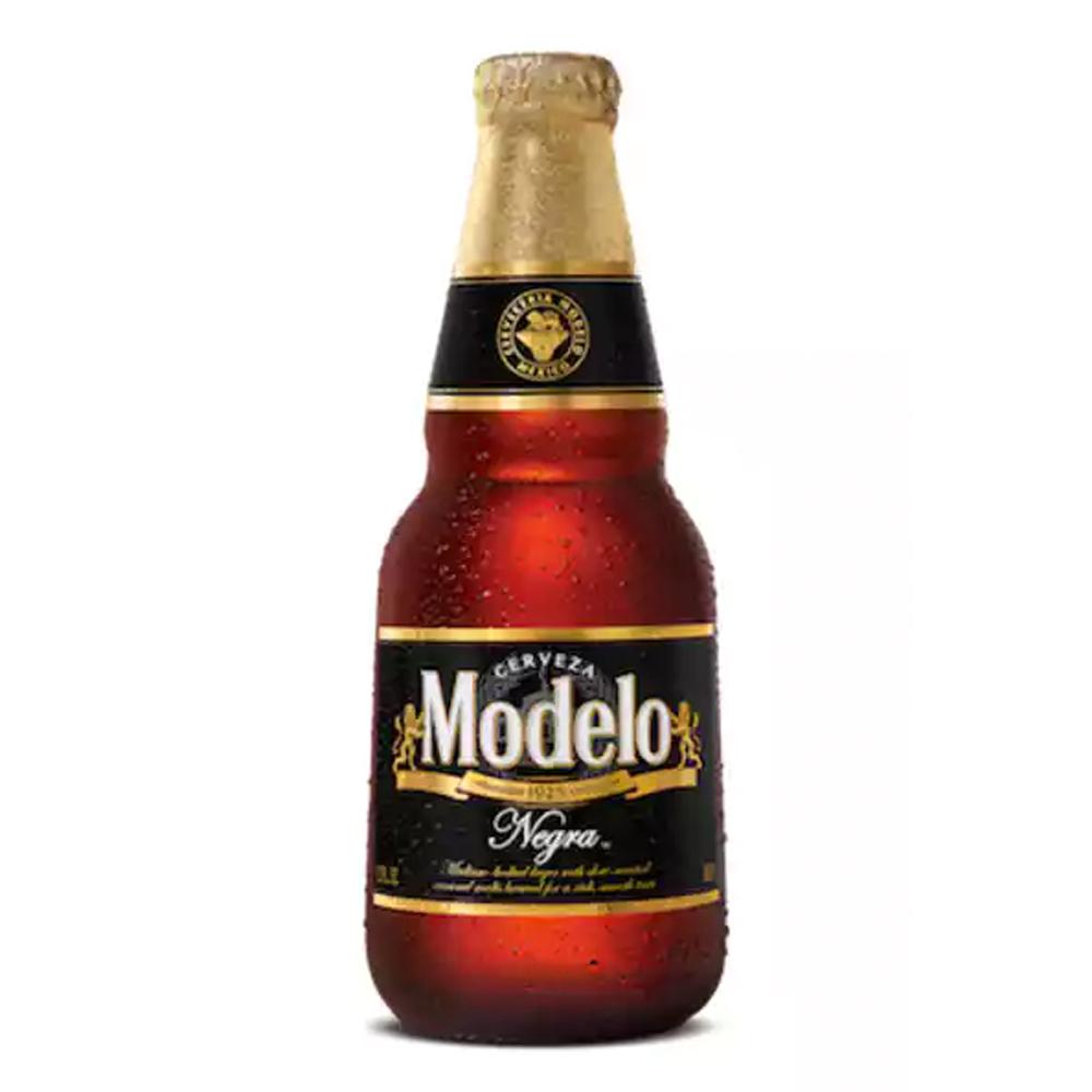 Modelo-Negra-Mexico-Beer-Nomad-Lounge-Animal-Kingdom.jpg