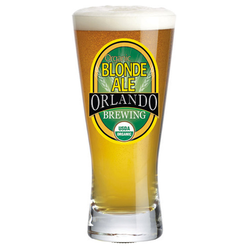 Organic-Blonde-Ale-Beer-Satuli-Canteen-Animal-Kingdom.jpg