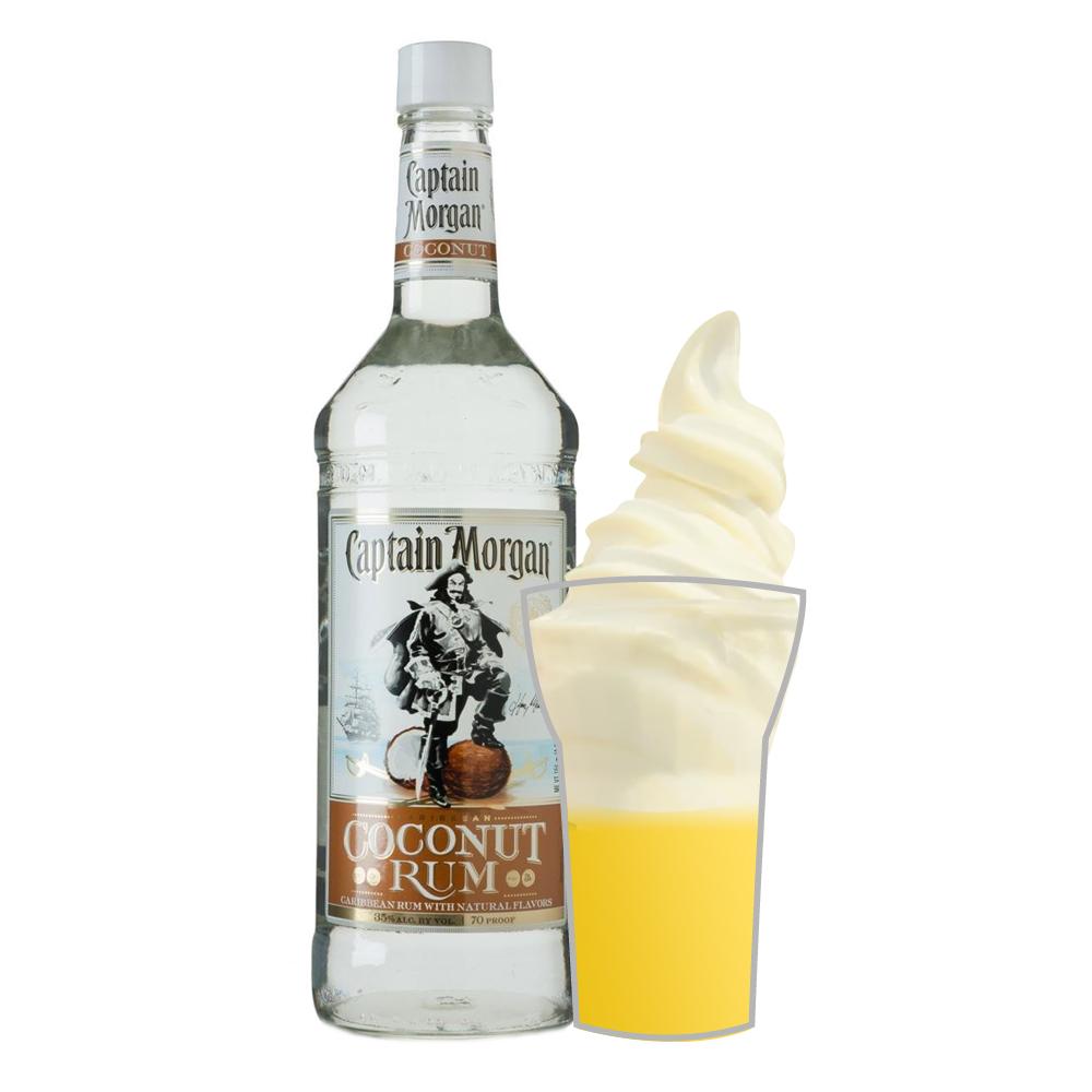 Pineapple-Dole-Whip-Coconut-Rum-Tamu-Tamu-Refreshments-Animal-Kingdom.jpg