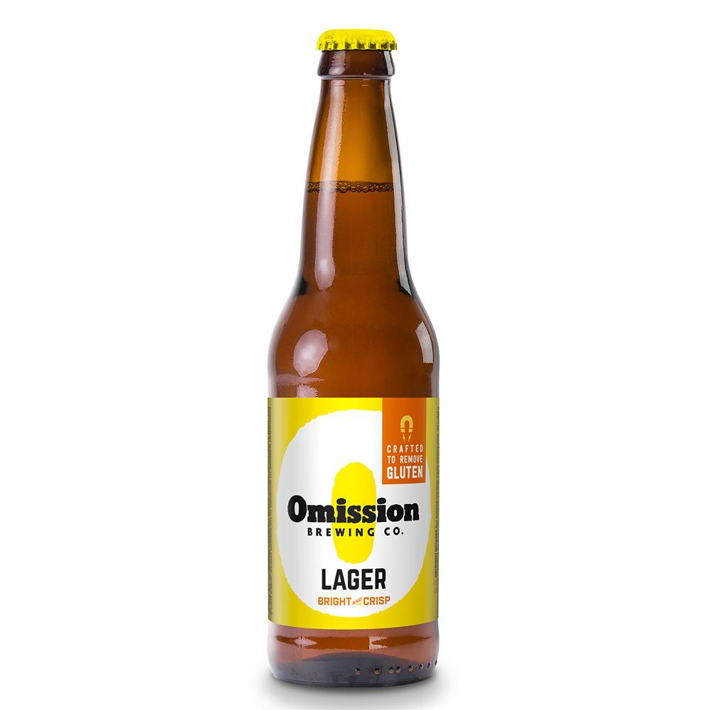 Omission-Lager-Beer-Terra-Treats-Animal-Kingdom.jpg