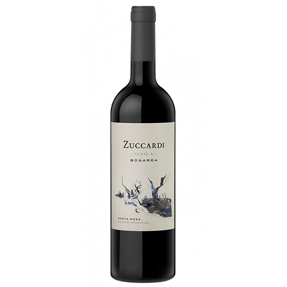 Bonarda-Familia-Zuccardi-Serie-A-Argentina-Wine-Tiffins-Animal-Kingdom.jpg