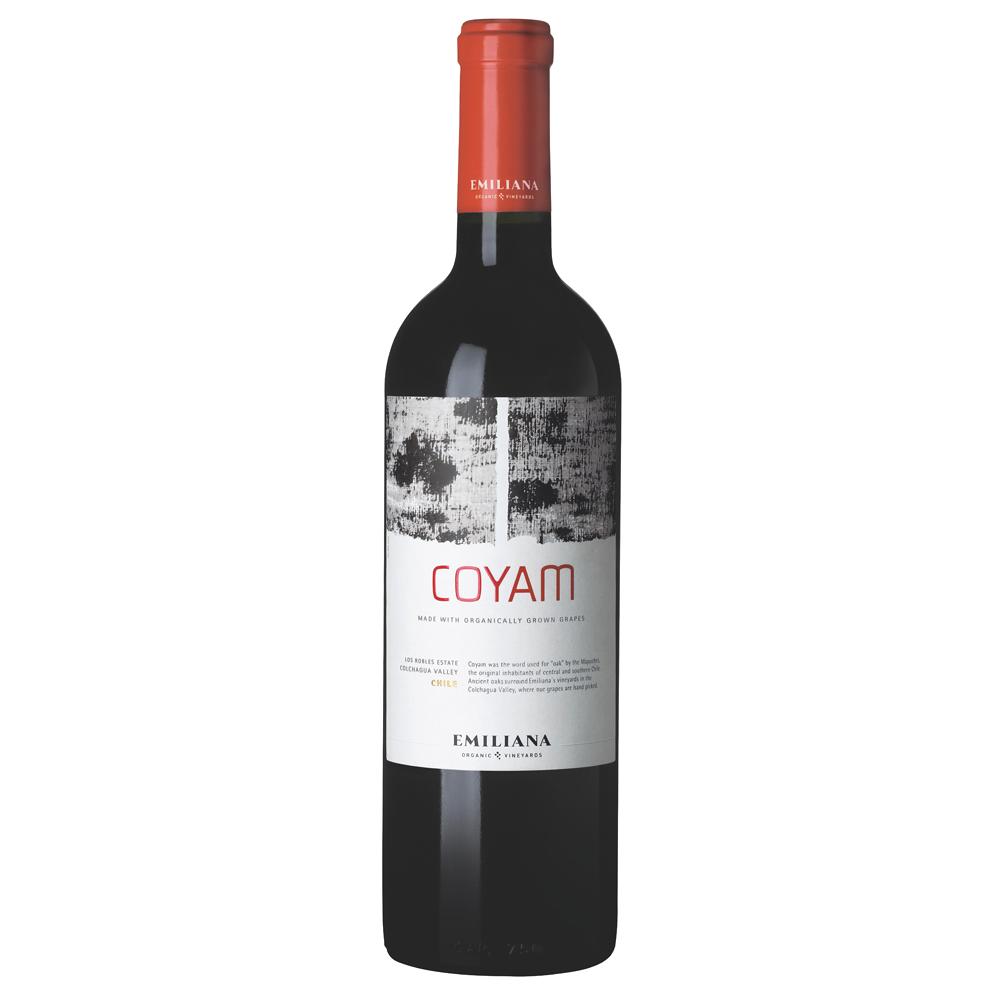 Red-Blend-Emiliana-Coyam-Chile-Wine-Tiffins-Animal-Kingdom.jpg