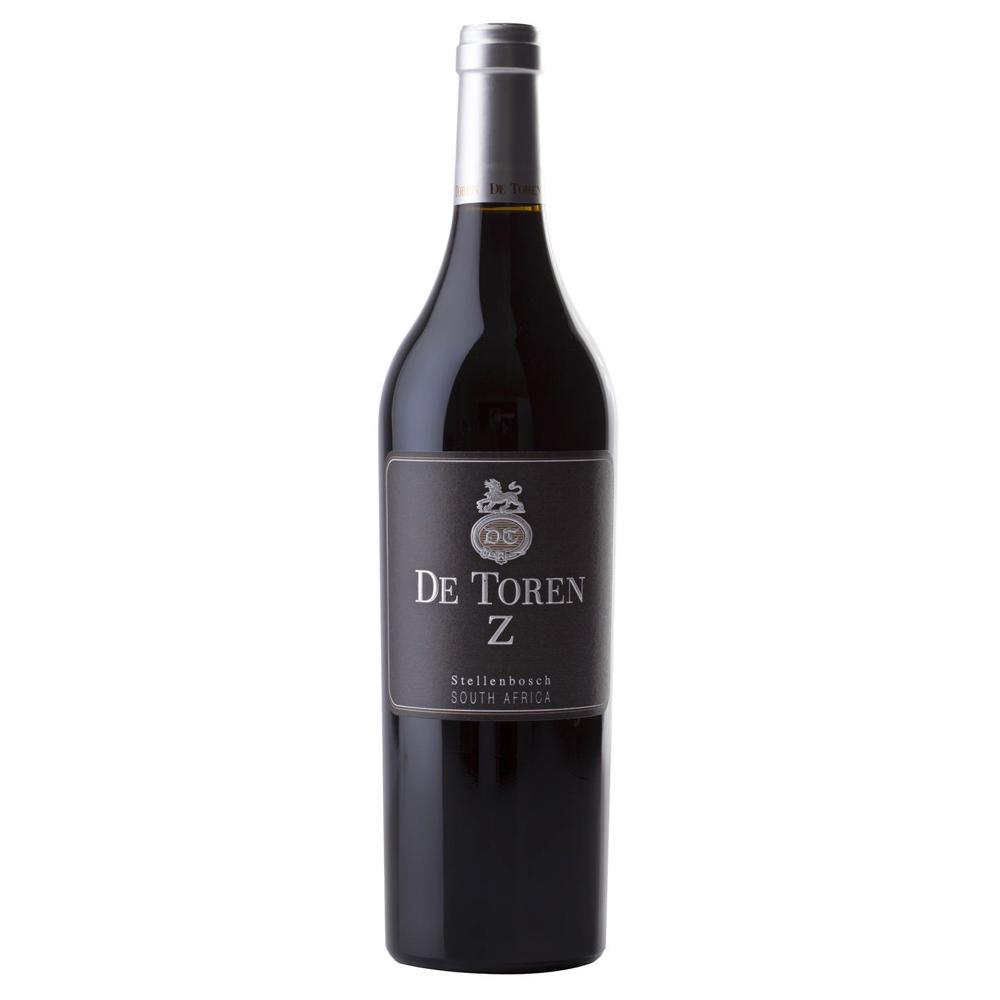 Red-Blend-De-Toren-Z-South-Africa-Wine-Tiffins-Animal-Kingdom.jpg