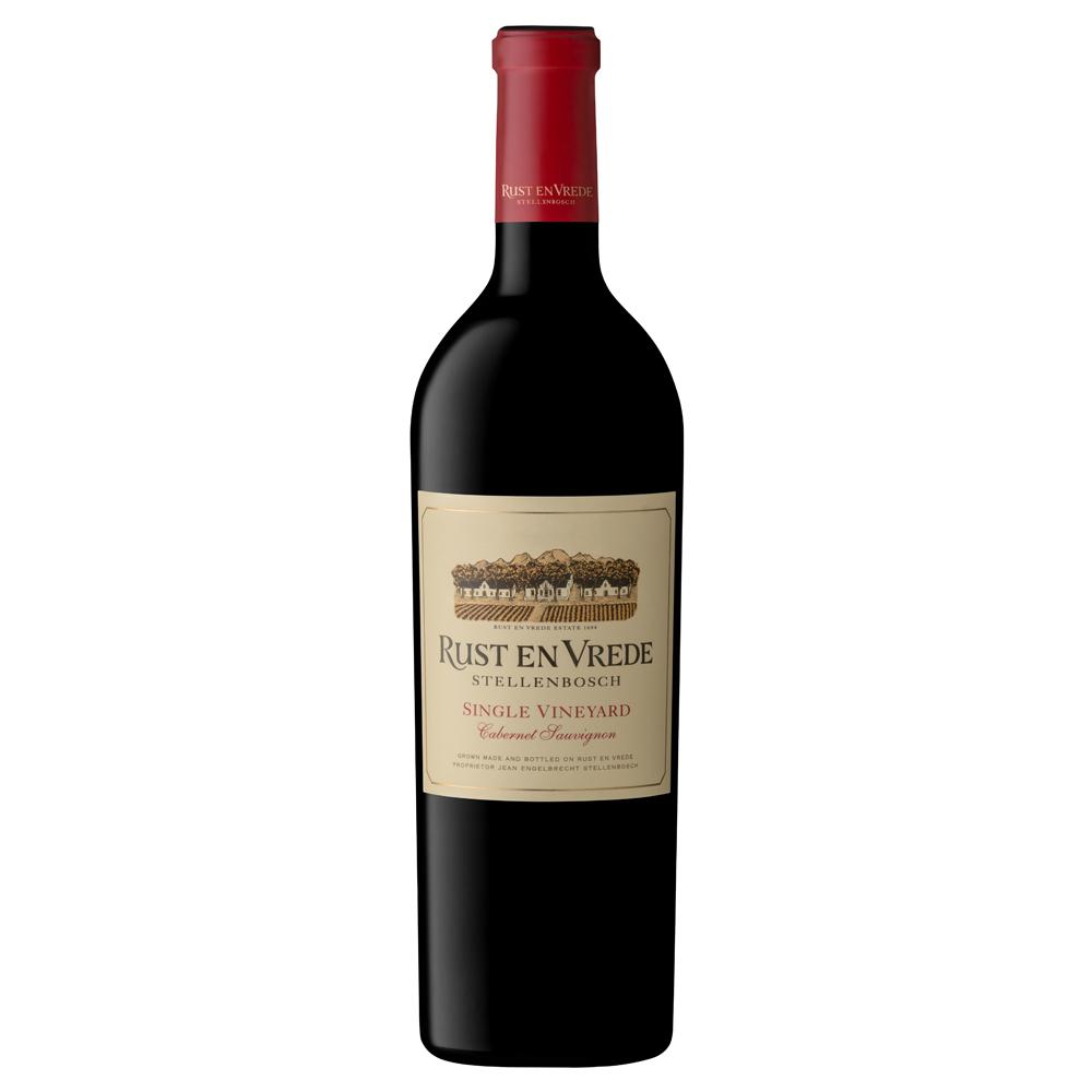 Cabernet-Sauvignon-Rust-en-Vrede-South-Africa-Wine-Tiffins-Animal-Kingdom.jpg