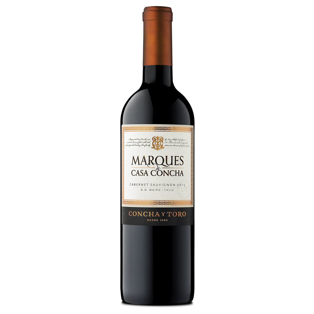 Cabernet-Concha-y-Toro-Marques-de-Casa-Concha-Chile-Wine-Tiffins-Animal-Kingdom.jpg