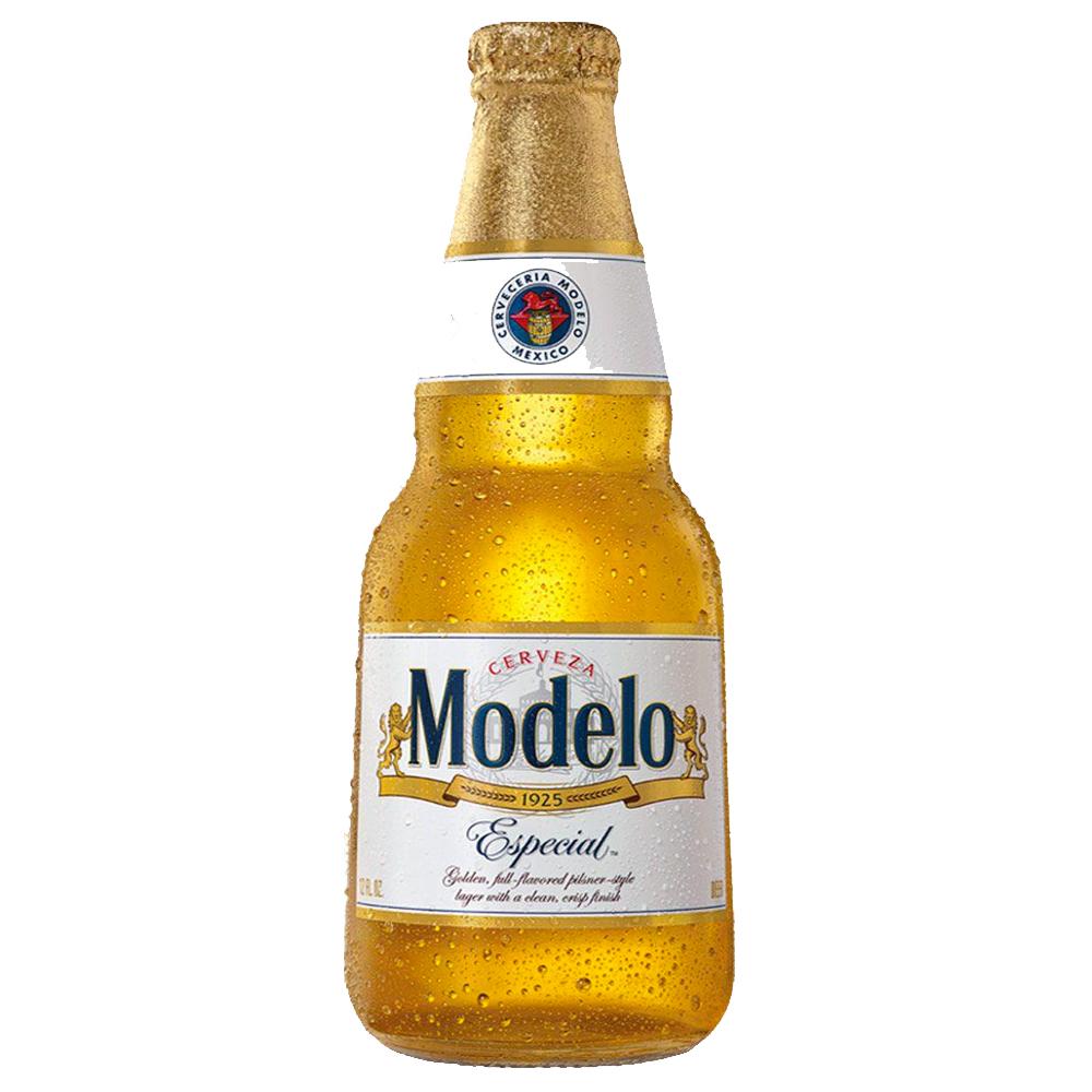 Model-Especial-Lager-Draft-Beer-Tiffins-Animal-Kingdom.jpg