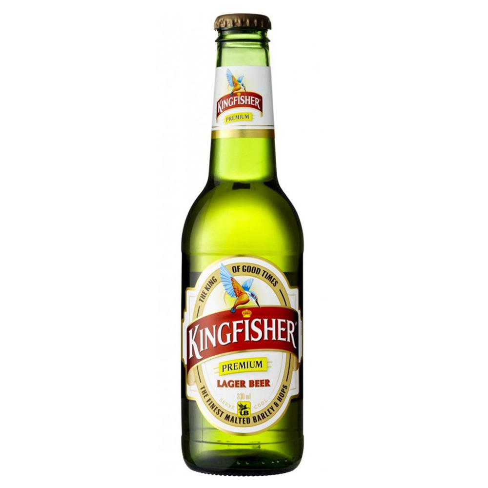 Kingfisher-Lager-Beer-India-Tiffins-Animal-Kingdom.jpg
