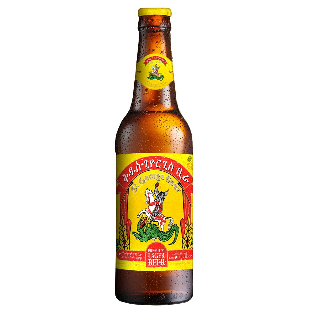 St-George-Lager-Beer-Tusker-House-Animal-Kingdom.jpg