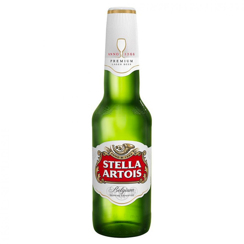 Stella-Artois-Beer-Yak-Yeti-Animal-Kingdom.jpg