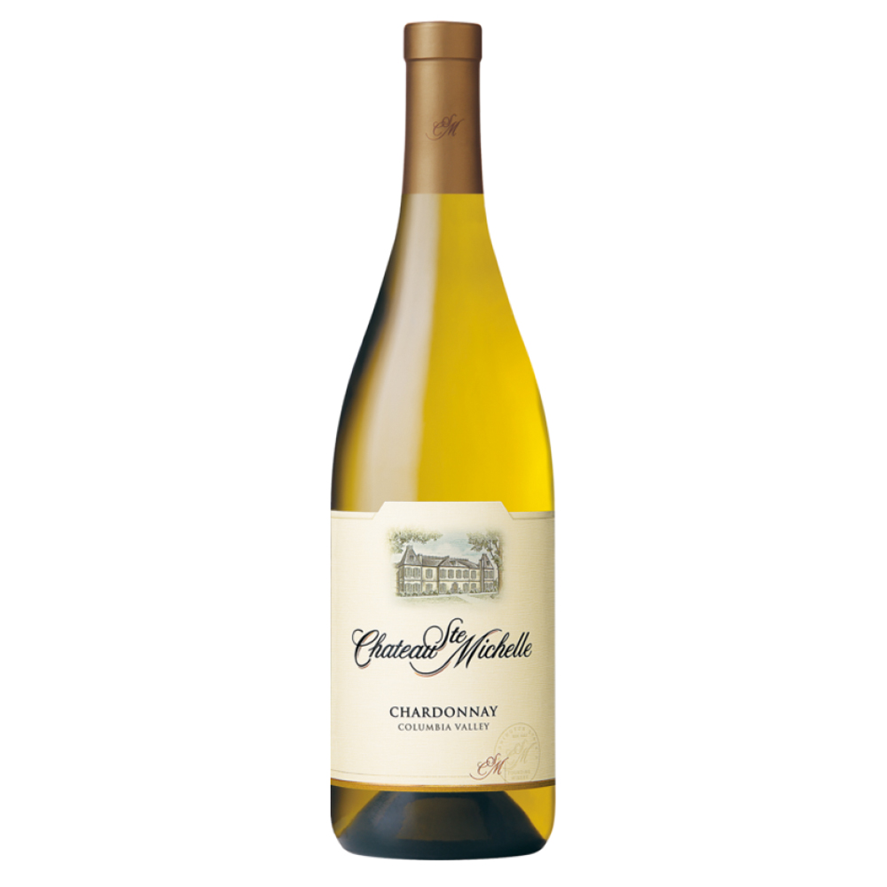 Chateau-Ste-Michelle-Chardonnay-Wine-Yak-Yeti-Animal-Kingdom.jpg