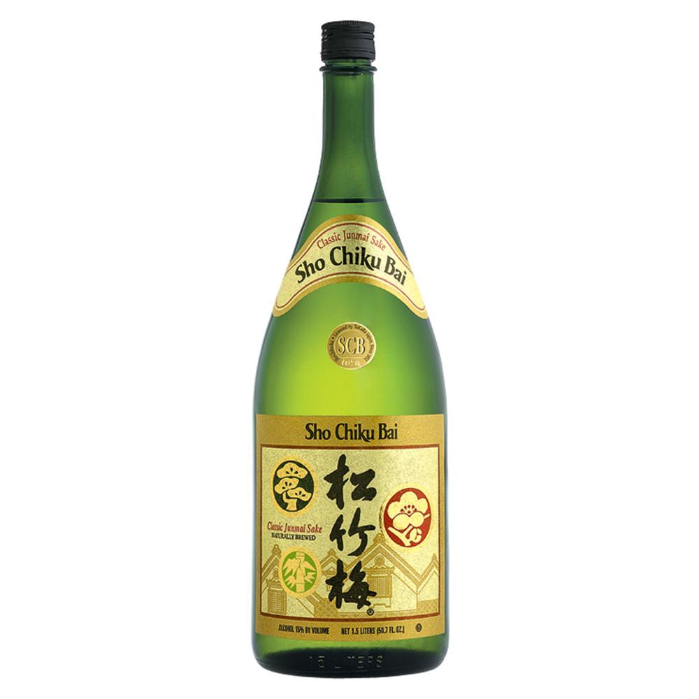 Sho-Chiku-Bai-Sake-Yak-Yeti-Animal-Kingdom.jpg